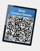 Scan Contact Details